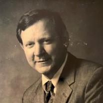 Thomas Day Wilcox Jr.