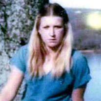 Debra Kay Smith