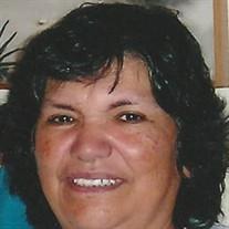 Aurora Rivera