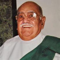 Thomas L. Torres Jr.