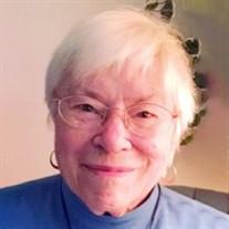 Barbara Anne Aune
