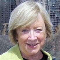 Jacqueline Barbara Hegman