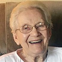 Beverly L. Johnson