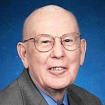 Paul Skoglund