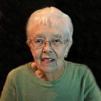 Luryne G. Gallinetti