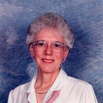 Phyllis K. Richardson