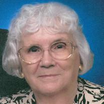 Margaret L. Reynolds