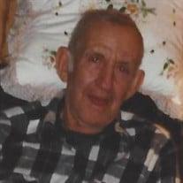 Herbert H Clark (Hartville)