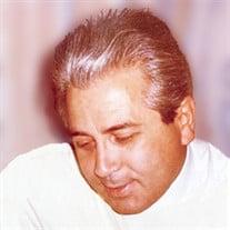 Carlo Corsetti, M.D.