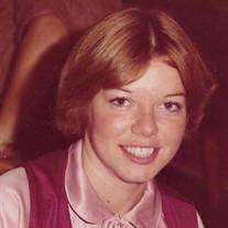 Carol Ann Martino