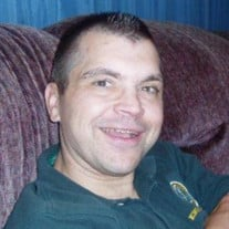 Matthew R. Rau