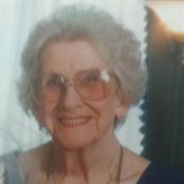 Jane A. Werner