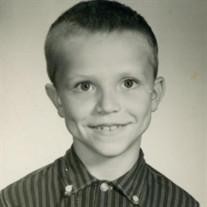Jerry Wayne Lard