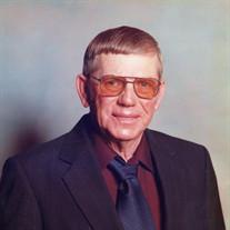 Wilburn L. Scott