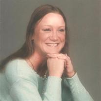 Mrs. Dawn Frady