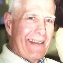 Joseph Michael Denehy Jr.