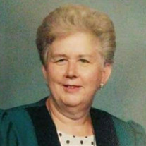 Theresa Murphy Kozlusky