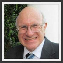 Dr. Steven H. Cook MD