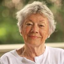 Kathryn P. Rawlins