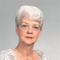 "Patricia ""Pat"" M. Duncan"