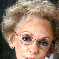 Lillie Faye Prince
