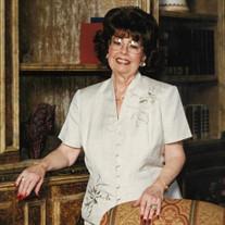 Betty Jean Shaw