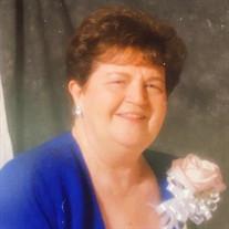 Joyce Evelyn Yates