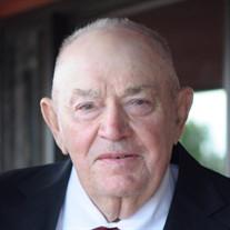 Everett McDowell