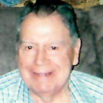 Donald E. McMillan Sr.