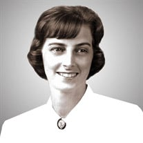 Patricia Elise Delaune