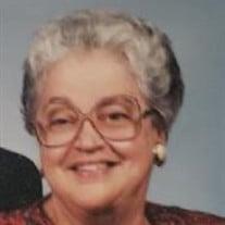 Rosanne J. Miller