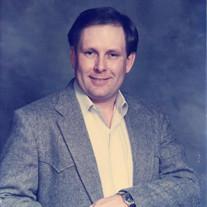 Donald Lee Martin
