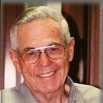 Joseph A. Sellers