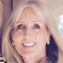 Pamela Ann Middleton