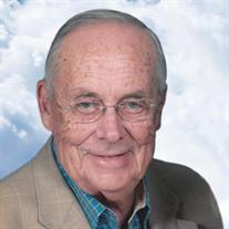 William R. Klaehn