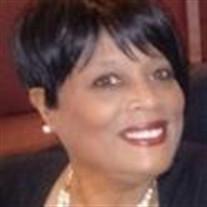 Karen Lavette Hopkins
