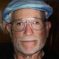 Dean E. Pierce