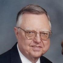Gale H. Simons