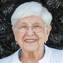 Juanita J. Leffel