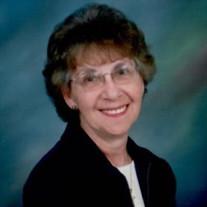 Yvonne Appleby Skalsky