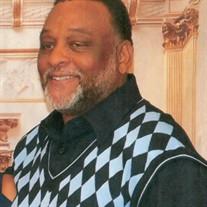 Elza Riles, Jr.