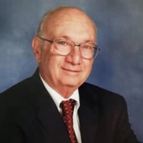 Ross J. Bellanco