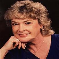 Maureen Adelle Belew