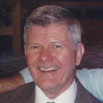 Ernest R. Rek