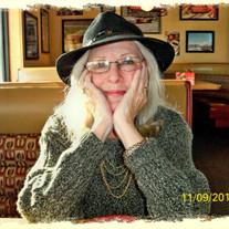 Carol Diane Bass