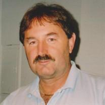 Gordon J. Rhodes