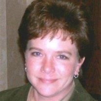 Tawnya Louis Edge (Buffalo)