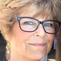 Diane Vervack
