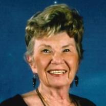 Arlene R Boyd