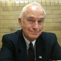 Frank Rand Runnels
